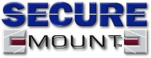 Secure Mount